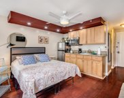 134 Kapahulu Avenue Unit 401, Honolulu image