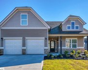 104 Wild Hickory Circle, Easley image