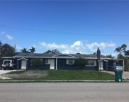 596 97th Ave N, Naples image
