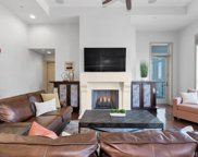 5455 Landmark Place Unit 1101, Greenwood Village image