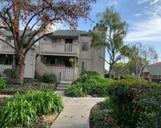 496 Coyote Creek Cir, San Jose image