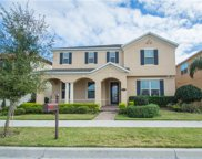 11782 Gray Rock Trail, Windermere image