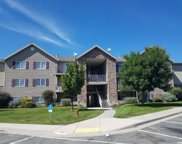 1656 W Westbury Way Unit B, Lehi image