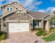 13304 Fawn Lily Drive, Riverview image