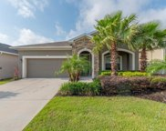 16749 Abbey Hill Court, Clermont image