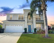2260 Wyndham Palms Way, Kissimmee image