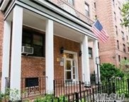 86-11 34th Ave, Jackson Heights image