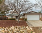 4450 N Stage Way Lane, Prescott Valley image