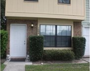 1868 Avenue Q  Sw Unit 11, Winter Haven image