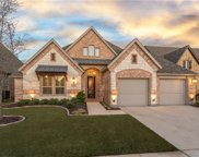 5721 Heron Drive W, Colleyville image