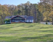 12913 Lovelace Rd, Knoxville image