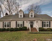 4405 Irving Court, Raleigh image