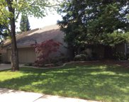 11522  Sutters Mill Circle, Gold River image