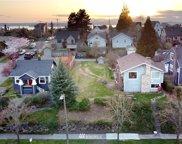 5053 35th Avenue SW, Seattle image