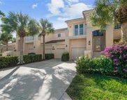 19510 Emerald Bay Unit 202, Estero image