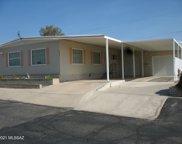 5363 W Diamond K, Tucson image