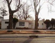 614 Washington Street NE, Albuquerque image