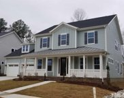 128 Cedar Wren Lane, Holly Springs image