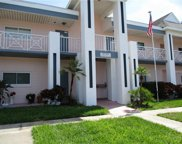 2291 Americus Boulevard W Unit 5, Clearwater image