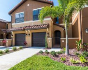 1320 Lara Unit #102, Rockledge image