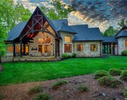 755 Land Fall  Drive, Rock Hill image