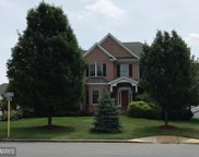229 FAIRFIELD DRIVE, Winchester image
