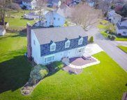 2516 Meadow Lane, Forks Township image