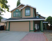 4635  Shade Tree Way, Antelope image