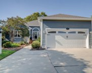 251 Hogan Court, Wilmington image
