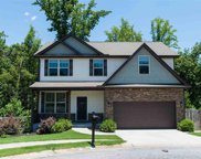 151 Autumn Hill Road, Greer image