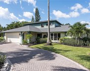 585 108th Ave N, Naples image