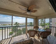 7700 Estero BLVD Unit 401, Fort Myers Beach image