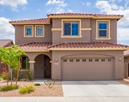 4015 E Hoot Owl Trail, Cave Creek image