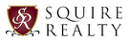 Squire Realty Website