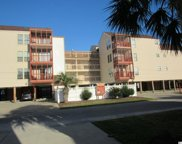 212 N 29th Ave Unit 209/G-1B, North Myrtle Beach image