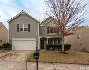 4915 Swanns Mill Drive, Durham image