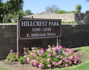 1340 HILLCREST Drive Unit #10, Thousand Oaks image