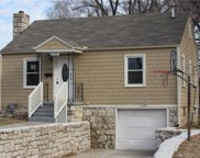 2707 N 39th Street, Kansas City image