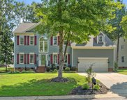 501  Tysons Forest Drive, Rock Hill image