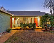 2011 Pipers Field Dr, Austin image