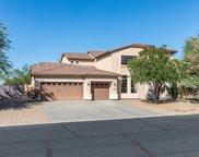 7844 E Lynwood Circle, Mesa image