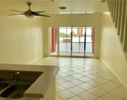 2745 First ST Unit 117, Fort Myers image
