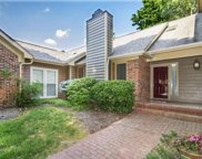 9121 Wesley Place, Knoxville image
