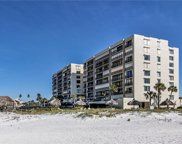 1430 Gulf Boulevard Unit 209, Clearwater Beach image