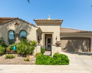 42 W Aster Drive, Chandler image