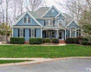 416 Sunset Grove Drive, Holly Springs image