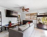 13454 Sw 62nd St Unit #O108, Miami image