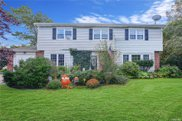 55 Orleans Green, Coram image