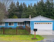 31846 54th Ave SW, Federal Way image