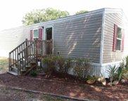 814 Seaside Dr., North Myrtle Beach image